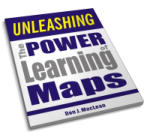 Unleashing the Power of Learning Maps