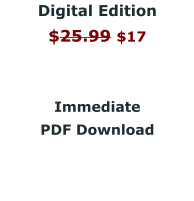 Digital Edition $25.99 $17   Immediate  PDF Download